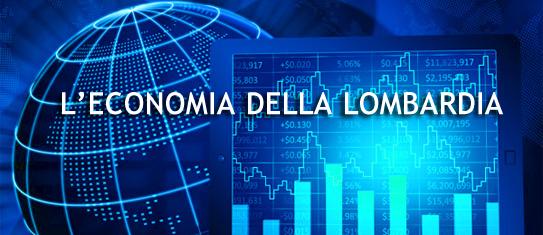 Economia Lombardia