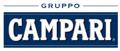 27-Davide Campari