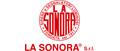 56-LA SONORA