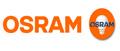 66-OSRAM