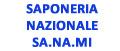 79-SAPONERIA NAZIONALE