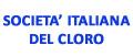 84-SOCIETA ITALIANA CLORO