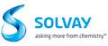 85-SOLVAY