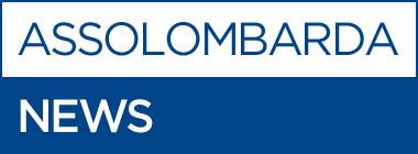 Banner Assolombarda News