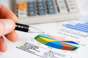 Consuntivi 2015 e previsioni 2016 delle imprese milanesi