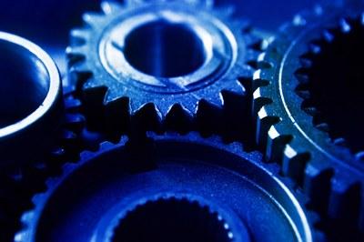 Fiducia a Milano*: manifatturiero su livelli elevati a marzo, terziario all'ingiù nel I trimestre