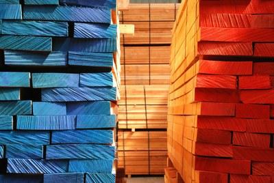 Indagine sulla Distribuzione industriale - III trim. 2014