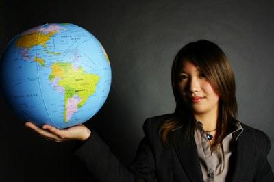 Le imprese italiane nei paesi ASEAN