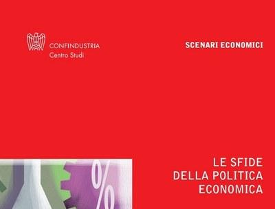 Le sfide della politica economica