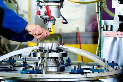L'export della meccanica strumentale italiana