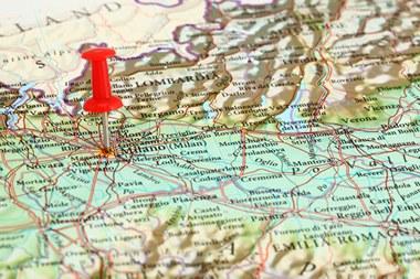 Lombardia 4.0 - Competenze e lavori per il futuro