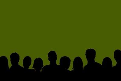Nota sul mercato del lavoro - N° 7 2014