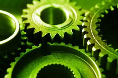 Rapporto Mediobanca – Unioncamere: medie imprese industriali quale eccezionale volano per la ripresa