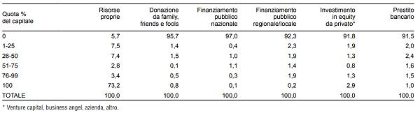 img 2 - fonti finanziamento