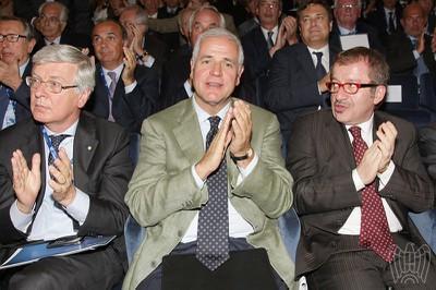 Assemblea 2009