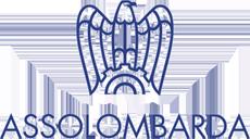 Logo Assolombarda quadrato