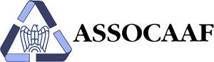 Logo Assocaaf