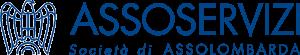Logo Assoservizi