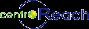 Logo Centro Reach