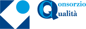 Logo Consorzio Qualità