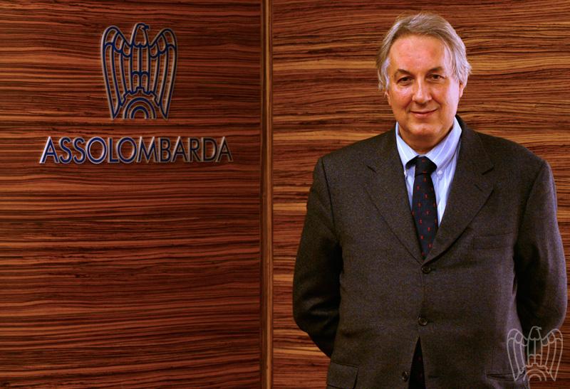 Alberto Meomartini