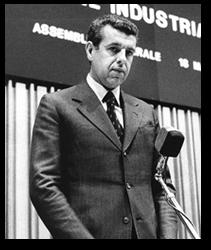 Alberto Redaelli