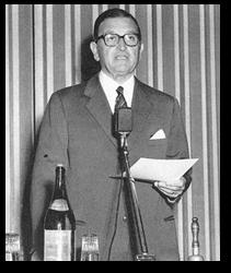 Emanuele Dubini
