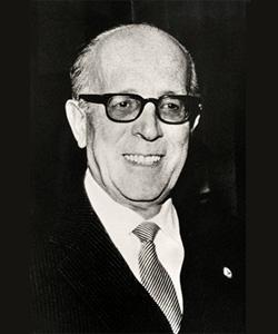 Giovanni Falck