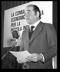 Giuseppe Pellicanò