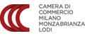 Camera di Commercio Milano Monza Brianza Lodi