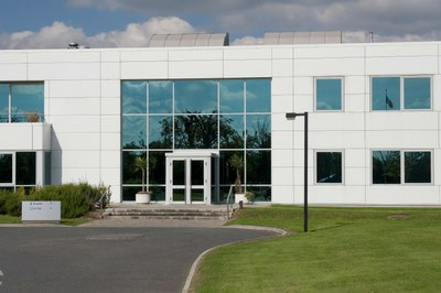 Facility Management: analisi dei bisogni e progettazione dei servizi, 8 ottobre