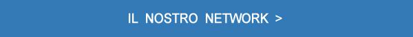 Bottone - Il nostro network
