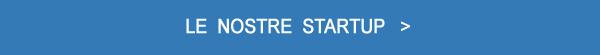 Bottone - Le nostre startup