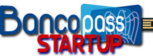 Bancopass-Startup