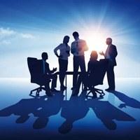 Competenze manageriali di base, per una startup. E come completarle