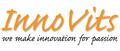 InnoVits