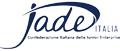 Jade-Italy