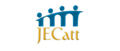 JeCatt