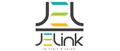 JeLink