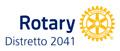 Rotary Distretto 2041