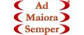 Ad Maiora Semper