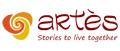 Artes - ExperienceForYou