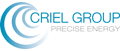 Criel