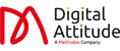 Digital Attitude