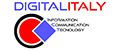 Digitalitaly