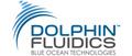 Dolphinfluidics