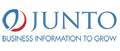 Startup-Junto