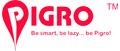 Pigro Services