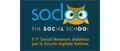 Socloo