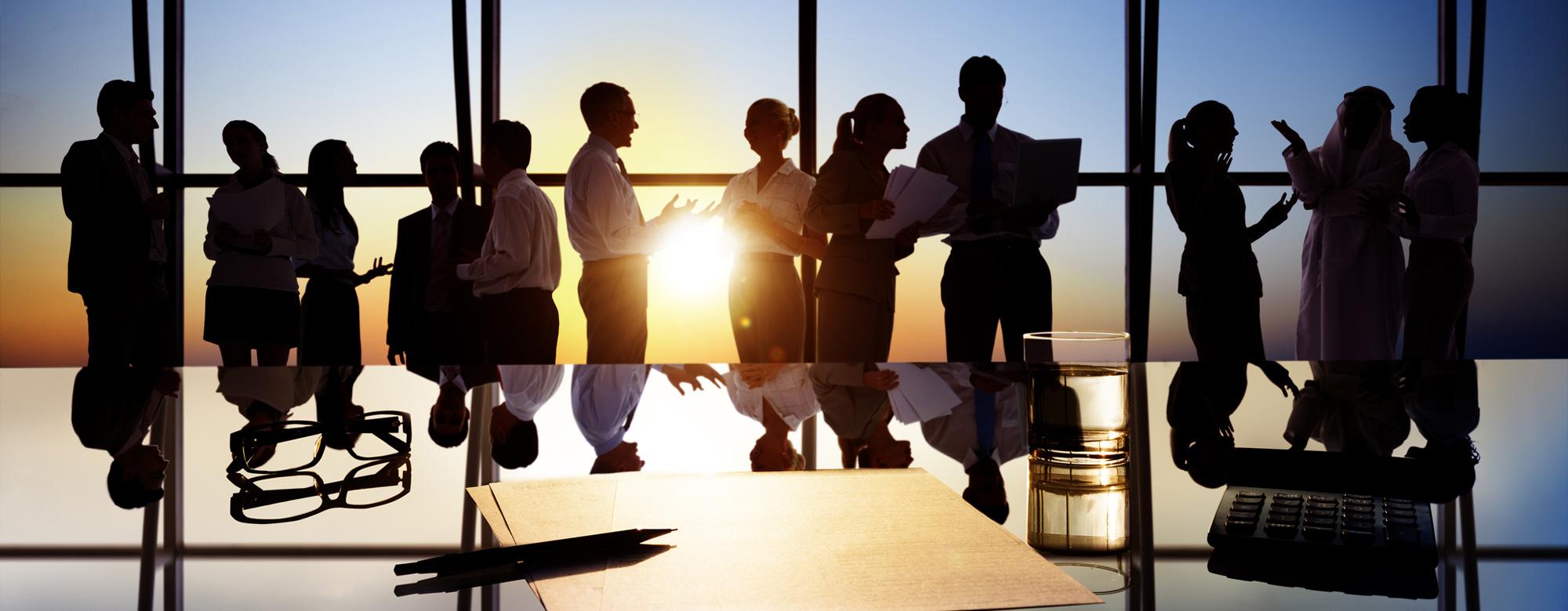 Comitato tecnico Relazioni industriali e affari sociali